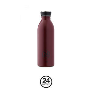 24Bottles Urban Country Red