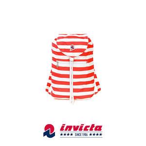 Invicta Minisac - Red