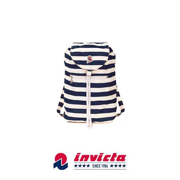 Invicta Minisac - Navy