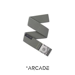 Arcade Ranger - Ivy Green