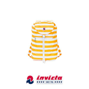 Invicta Minisac - Yellow