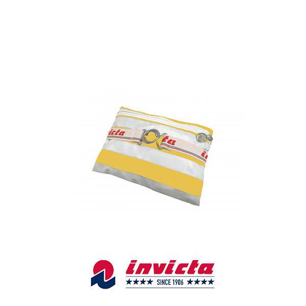 Invicta Minisac - Yellow