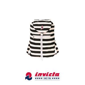 Invicta Minisac - Black