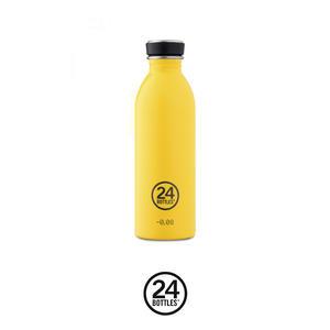 24Bottles Urban Yellow