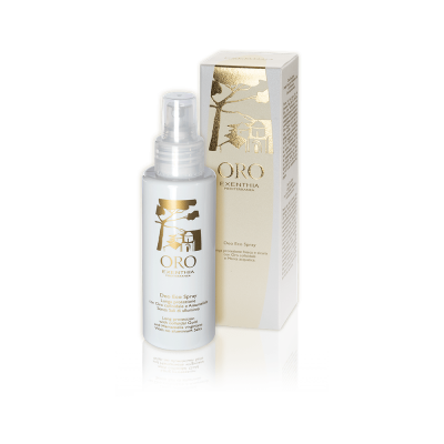 ORO Deo Eco Spray 100ml