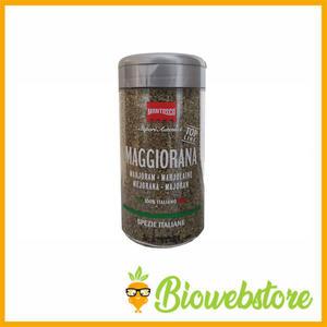Maggiorana