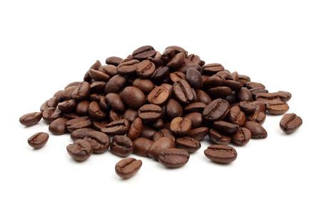 CORPOSO Caffè in grani 1Kg