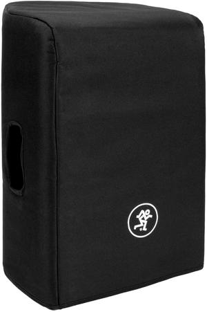 MACKIE DRM12A COVER