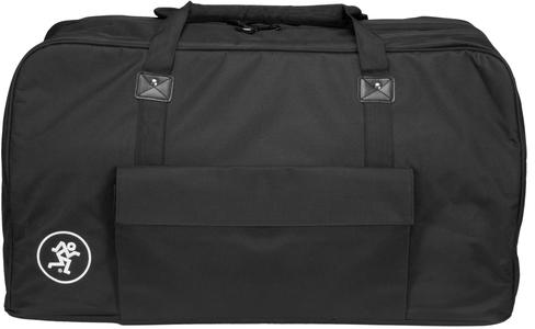 MACKIE THUMP15A/BST BAG