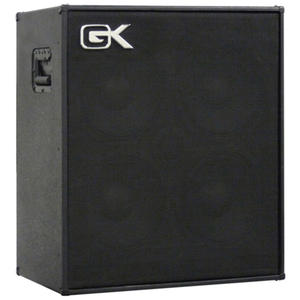 GALLIEN KRUEGER CX410/4