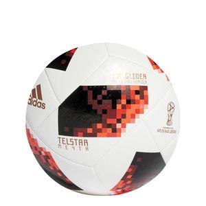 Pallone da calcio Fifa World CUP 2018 - Adidas CW4684 - Size 5