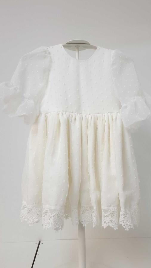 EMMELIE Girl Dress