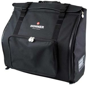 HOHNER ACCORDION GIG BAG XL (80-96-120 BAJOS)
