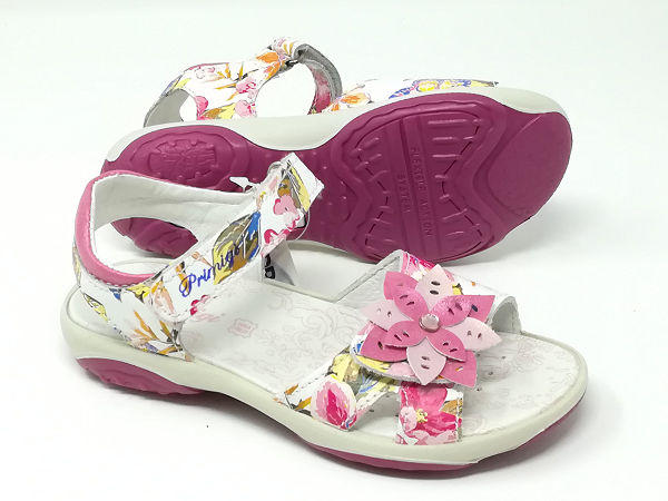 Sandalo Breeze Fiore   - PRIMIGI