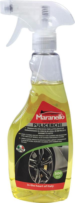 Maranello Pulicerchi 500 ml