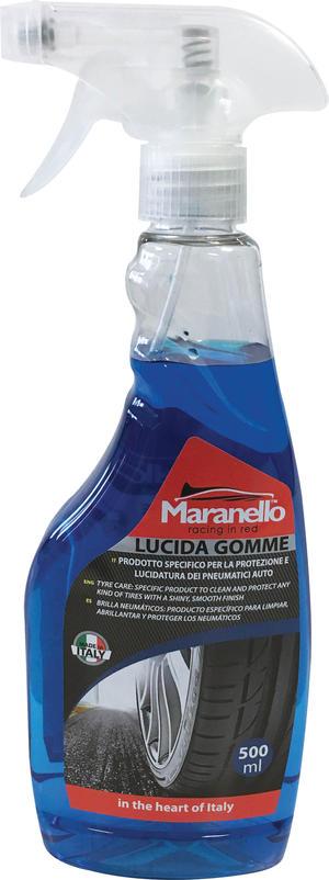 Maranello Ludica Gomme 500 ml