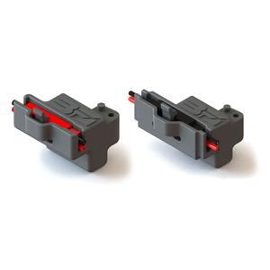 BF - Battery Connector Holder for Associated