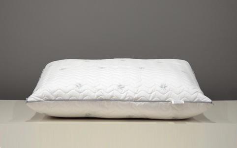 SLEEP WEEL Guanciale ergonomico