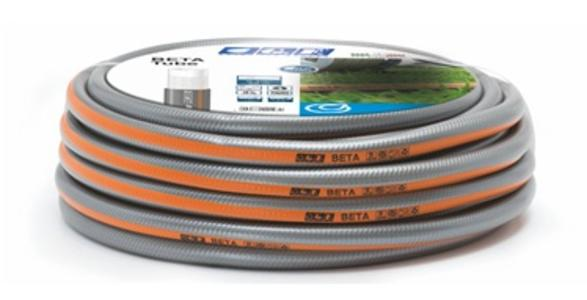"Tubo Beta 15 5/8"" Disponibile da 15 - 25 - 50 m"