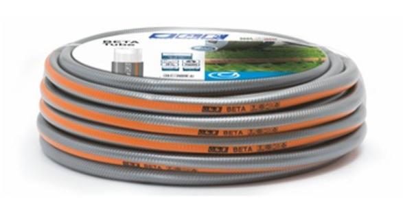 "Tubo Beta 19 3/4"" Disponibile da 25 - 50 m"