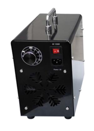 Generatore OZONO (produzione 5g/h,  sanifica un locale di 67m2/h) - PRONTA CONSEGNA
