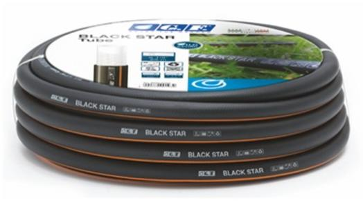 "Tubo Black Star 5/8"" Disponibile da 15 - 25 - 50 m"