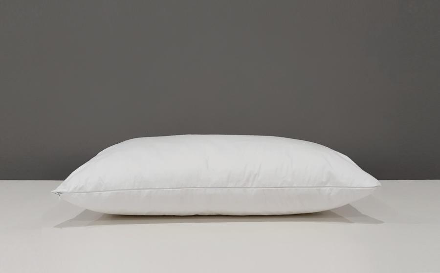 COMFORT REVOLUTION Personalizza il tuo cuscino