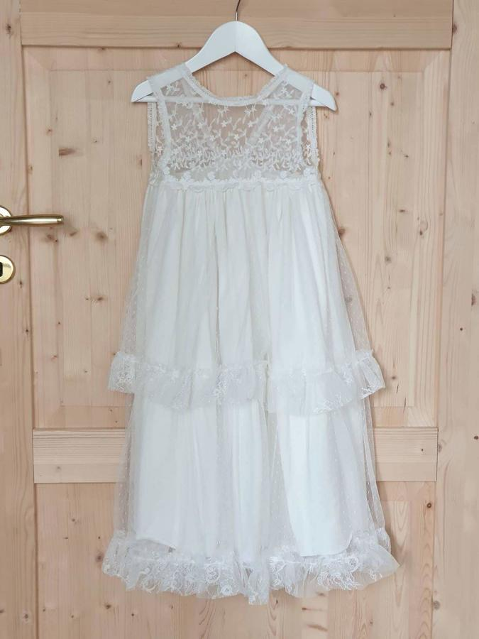 TANJA Kids dress