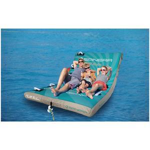 Gonfiabile Chill Rider di Spinera - Offerta di Mondo Nautica 24