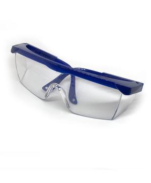 Occhiali protezione - Misura unica
