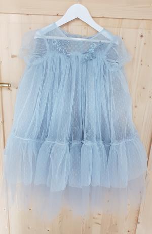 CAMILLA Kids dress