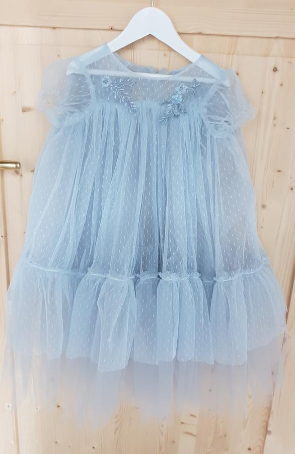 CAMILLA Kids dress