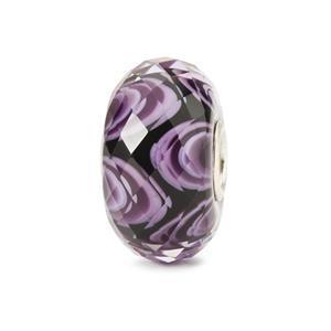 Beads in vetro   Auguri
