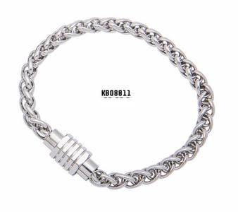 kb08811 Bracciale Uomo 4you jewels