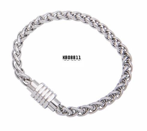 kb08811 Bracciale Uomo 4you jewels
