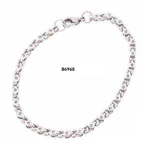 kb06968 Bracciale Uomo 4you jewels