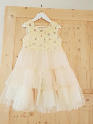 VERONICA Kids dress