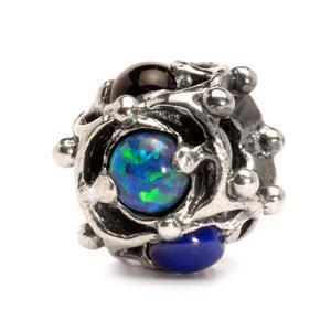 Beads Argento Sapienza