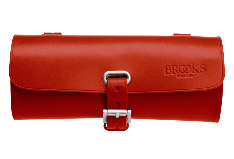 Brooks Challenge Tool Red