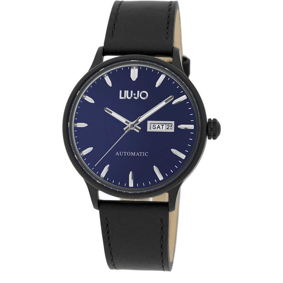 Liu Jo orologio uomo solo tempo