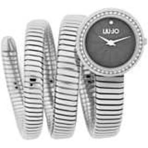 Orologio Fashion Twist LiuJO