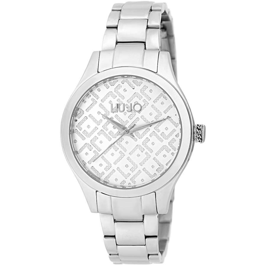 orologio donna Liujo Ownstyle