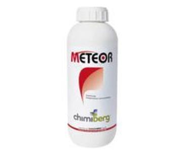 Insetticida Meteor PFnPE 250 ml