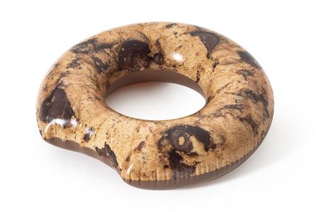 Salvagente Cookie 107 cm