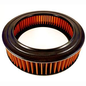 Filtro Aria Sportivo Sprint Filter P08 C225S