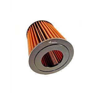 Filtro Aria Sportivo Sprint Filter P08 C227S