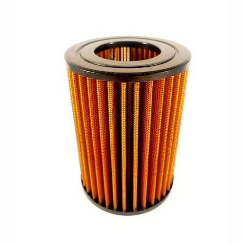 Filtro Aria Sportivo Sprint Filter P08 C228S