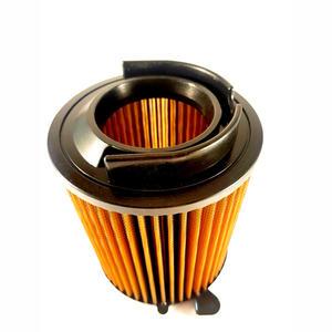 Filtro Aria Sportivo Sprint Filter P08 C376S