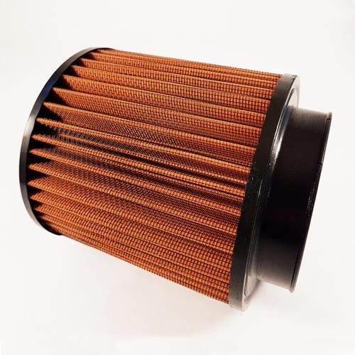 Filtro Aria Sportivo Sprint Filter P08 C426S