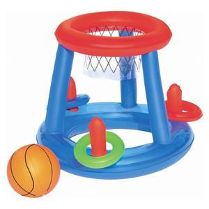 Canestro di Basket 61 cm Galleggiante